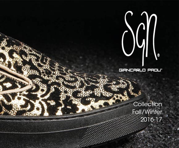 SGN-collection