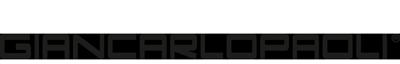 Giancarlo Paoli -Scarpe e Borse made in Italy